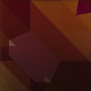 http://benediktesander.com/files/gimgs/th-18_colourfoldbird-6curve.jpg