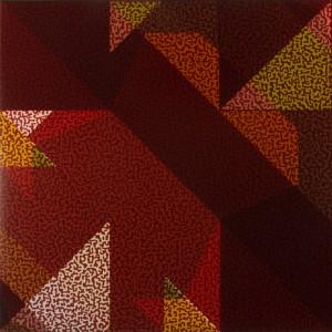 http://benediktesander.com/files/gimgs/th-20_1-geometric-web.jpg