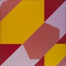 http://benediktesander.com/files/gimgs/th-8_colour-fold-bird-21.jpg