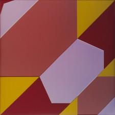 http://benediktesander.com/files/gimgs/th-8_colour-fold-bird-23.jpg
