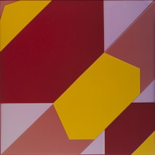 http://benediktesander.com/files/gimgs/th-8_colour-fold-bird-24.jpg