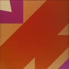 http://benediktesander.com/files/gimgs/th-8_colour-fold-bird17.jpg